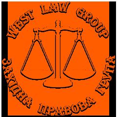(WLG)-Logo-(Krug)-240