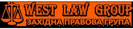 (WLG)-Logo60