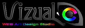 Logo-VIZUAL